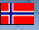 yay norway